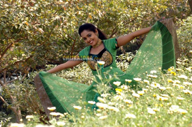 Ananya Movie Gallery