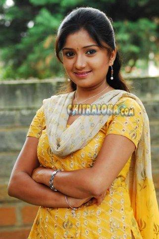 ... Chandra Image - chitraloka.com   Kannada Movie News, Reviews   Image
