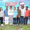 Mass Leader Shooting PressMeet Image