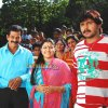Baa Bega Chandamama Movie Image