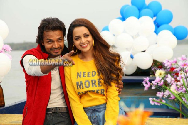 Chowka Movie Gallery
