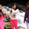 Cinema Emba Maaye Movie Image