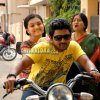 Ee bhoomi Aa Bhanu Movie Images - Exclusive
