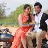 Fair And lovely Movie Gallery