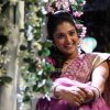 Haadi Beedi Lovestory Movie Stills