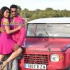 Jaguar Movie Gallery