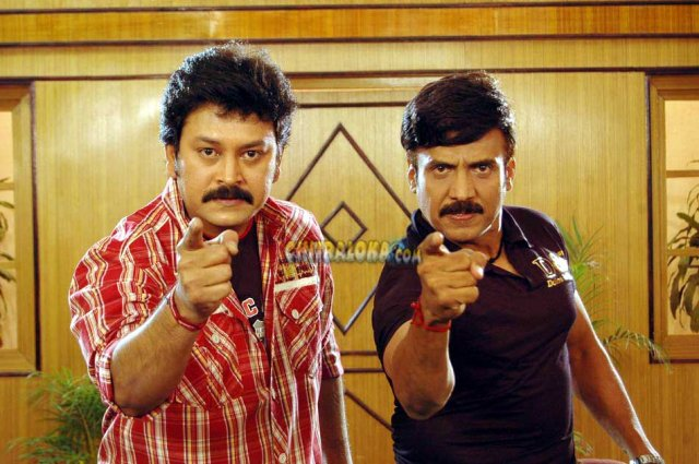 Jodi No. 1 Movie Images