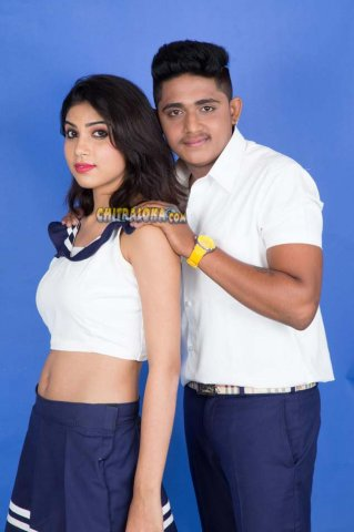 Mba Movie Images
