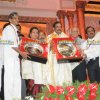 Kannada Industry Centenary Celebration Image