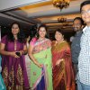 Chitraloka.com 15th Year Celebration Image
