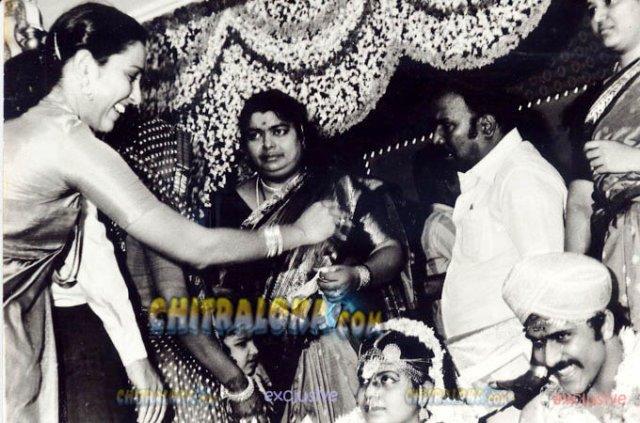Swimsuit Images - Ravichandran Wedding Image - chitraloka ...