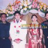 Sourav Wedding Image