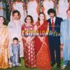 Upendra Wedding Reception Image