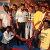 Ananthu Vs Nushruth Launch And PressMeet Image