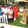 Halli Sogadu Movie Launch Image