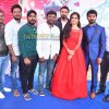 Ishq Movie Launch Image