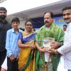 Nirmala Launch Meet Image