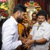 RaviChandran 3 Movies Launch Gallery