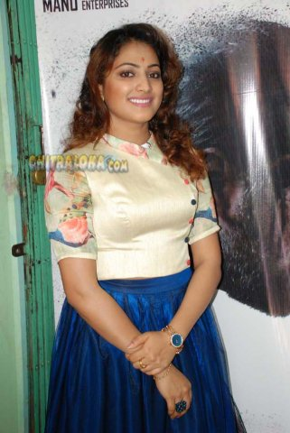 Samhara Launch Gallery