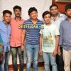 GoliSoda Movie Pressmeet Gallery