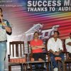 Jaguar SuccessMeet Gallery