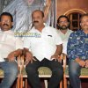 Mask Movie PressMeet Gallery