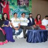Nuggekai PressMeet Gallery