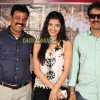 Sa Movie Pressmeet Gallery