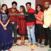 Shalini Movie Press Meet Gallery