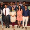 Sojiga Movie Pressmeet Gallery