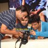 Sreekantha Movie Pressmeet Gallery