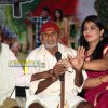 Tharle Village PressMeet Gallery