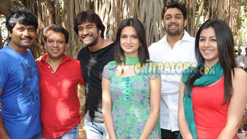 Mahesh Babu Family Details Mahesh Babu Family Members