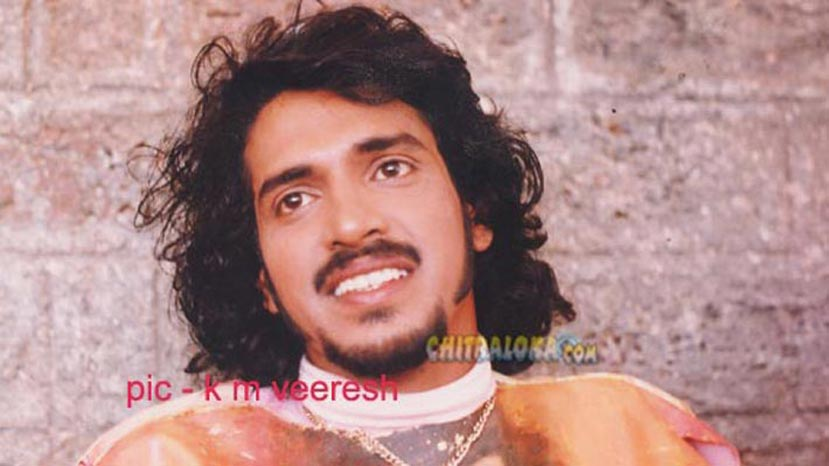 It is not my birthday, it is fans birthday, says Uppi