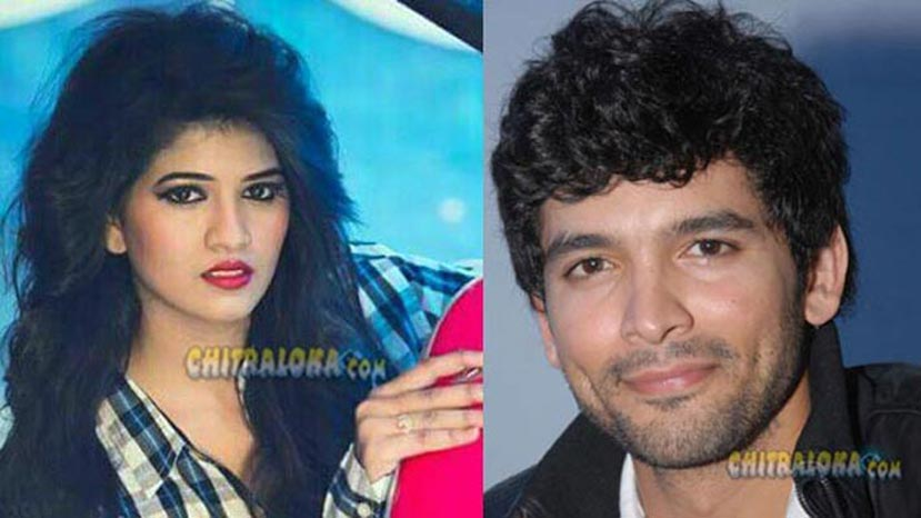 diganth, - chitraloka com | Kannada Movie News, Reviews | Image