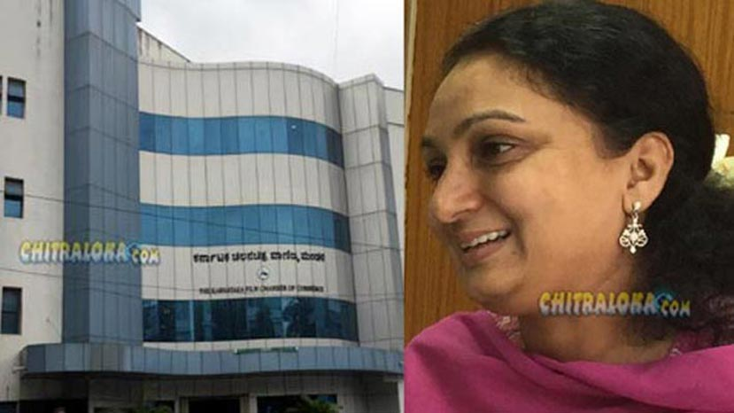 censor officer natasha dsouza image