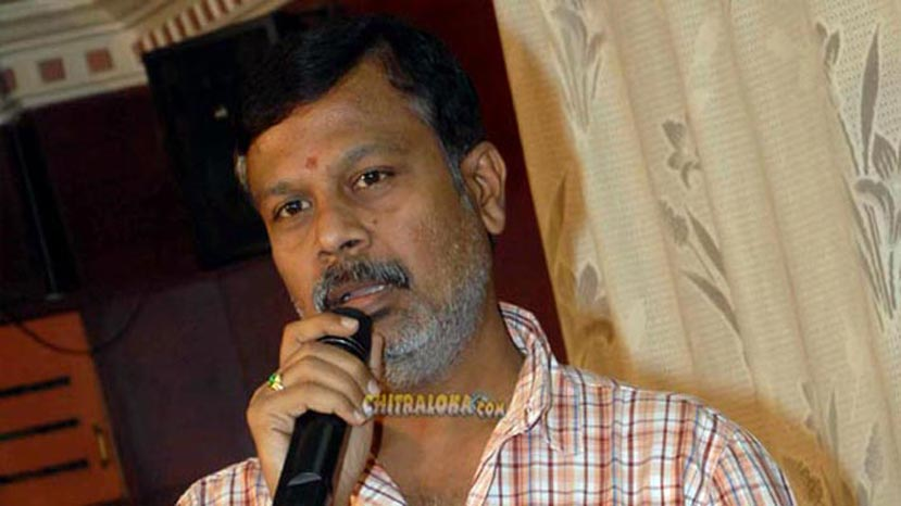 kanfida to stay out of biffes
