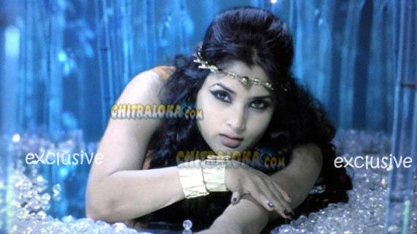 diganth ramya movie - chitraloka com | Kannada Movie News, Reviews