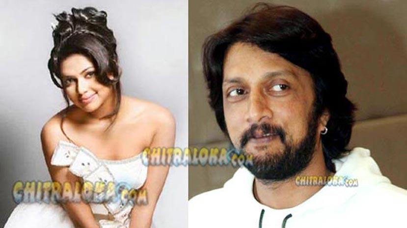 Hebbuli Chitraloka Kannada Movie News Reviews Image