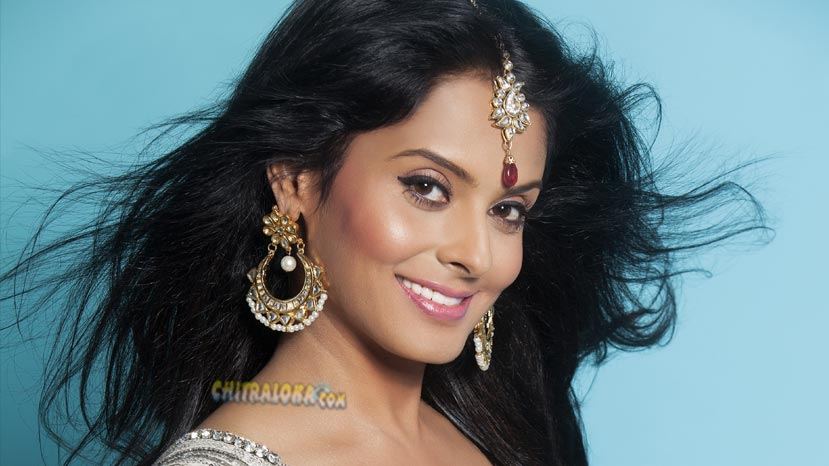 chandini's profile