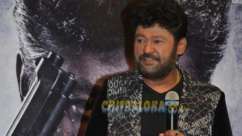jaggesh talks about 8mm movie link with japan film