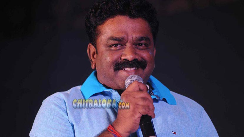 pailwan krishna all set to tour pan india