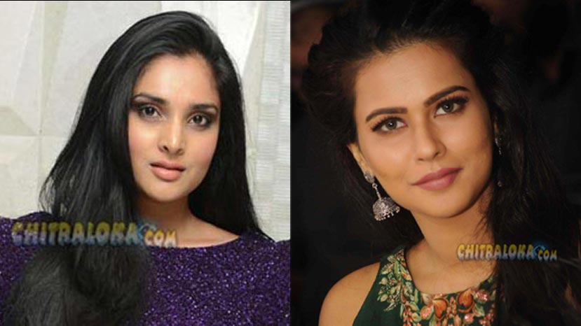 sharmila shows interest in ramya biopic