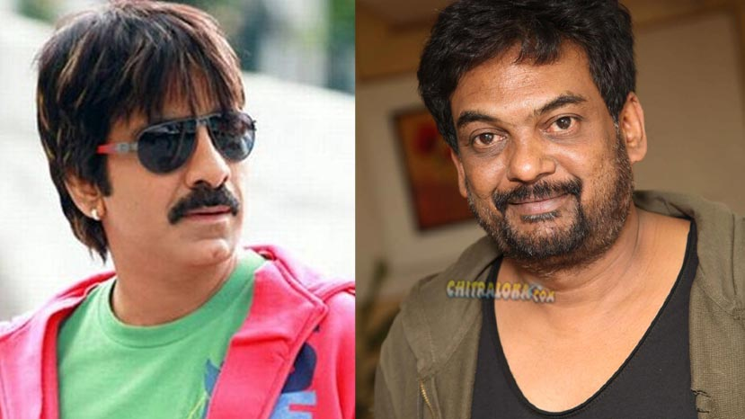 telugu film industry shocked over drug case