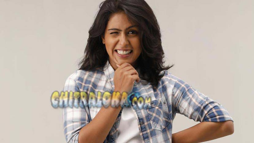 samyuktha in teligu kirik party ?