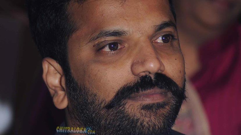 sathish ninasam rejects 10 crore offer