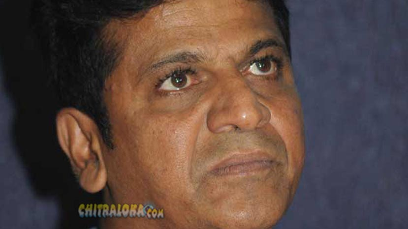 shivanna's fight wins