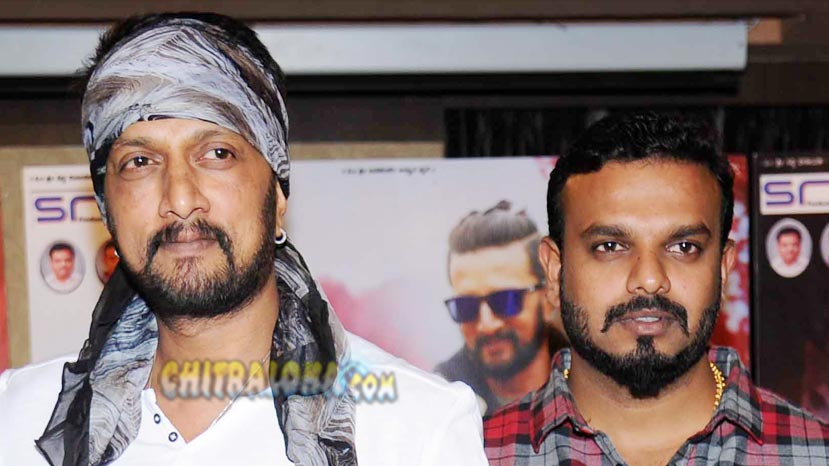 umpathy to produce hebbuli 2