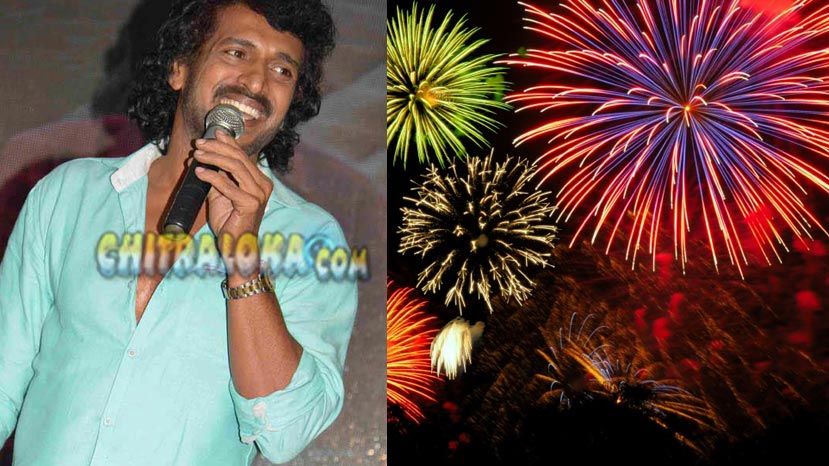 upendra's new idea to diwali