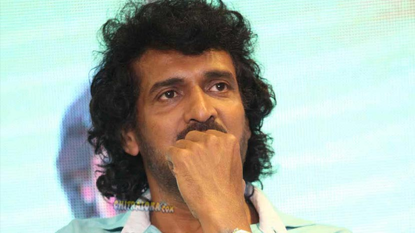 will upendra join bjp